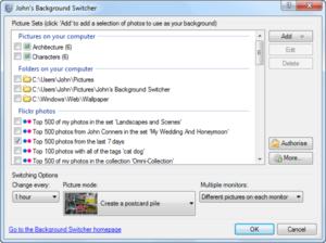 jbs4-settings-dialog