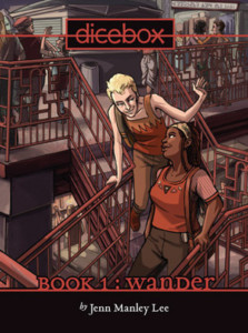 Dicebox_Book1_Wander_PDFcover