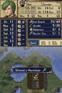 FireEmblemShadowDragon-patched_46_552