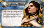 SW-MSA_Vargath_Vanguard_Cards_10