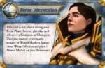 SW-MSA_Vargath_Vanguard_Cards_11