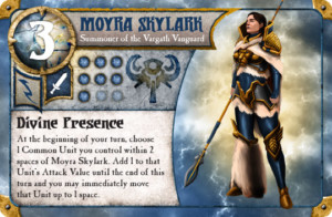sum-MoyraSkylark