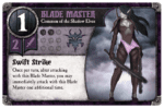 ShadowElves-BladeMaster