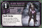 ShadowElves-BladeMaster