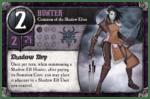 ShadowElves-Hunter