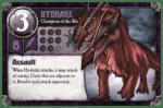 ShadowElves-Hydrake