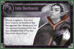 ShadowElves-IntoDarkness