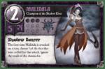 ShadowElves-Malidala