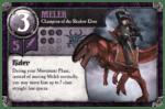 ShadowElves-Melek