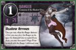 ShadowElves-Ranger