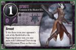 ShadowElves-Scout