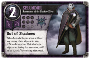 ShadowElves-Selundar