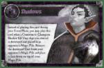 ShadowElves-Shadows