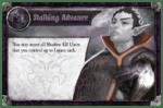 ShadowElves-StalkingAdvance