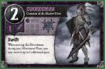 ShadowElves-Swordsman