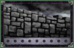 ShadowElves-Wall