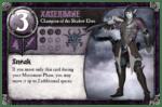 ShadowElves-Xaserbane