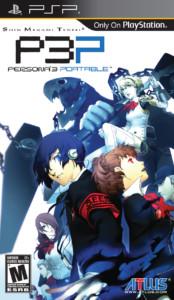158550-Shin_Megami_Tensei_-_Persona_3_Portable_(USA)-10