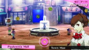 Persona-3-Portable-Review-Screen-5