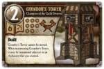 chm-Grundor'sTower