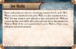 evt-IceWallsRules