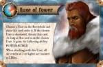 evt-RuneofPower