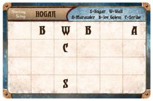 ref-Hogar-front